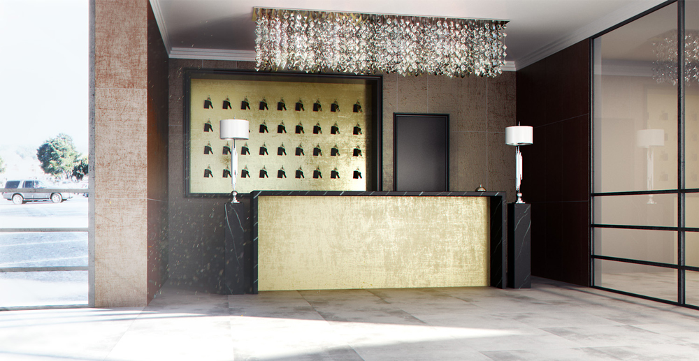 reception-design-interni-hotel