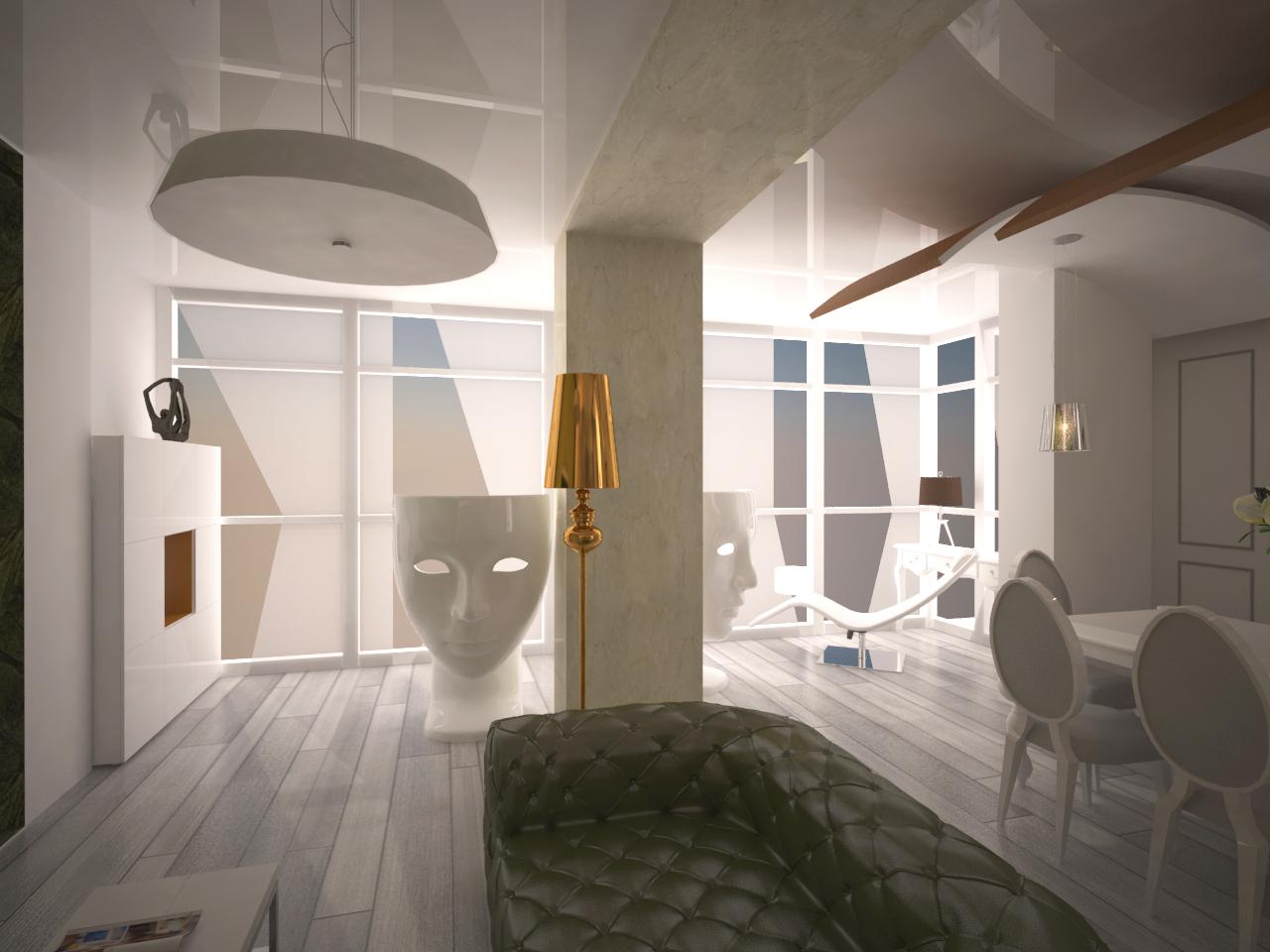 interni-soggiorno-design