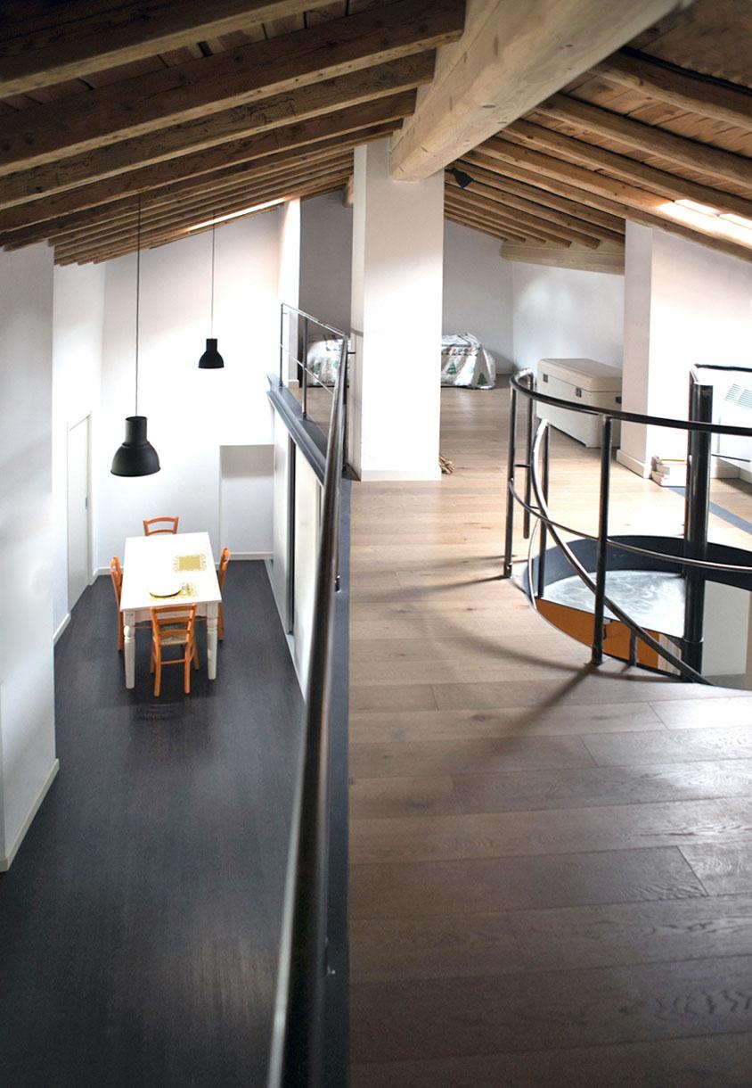 interior-design-loft-soppalco