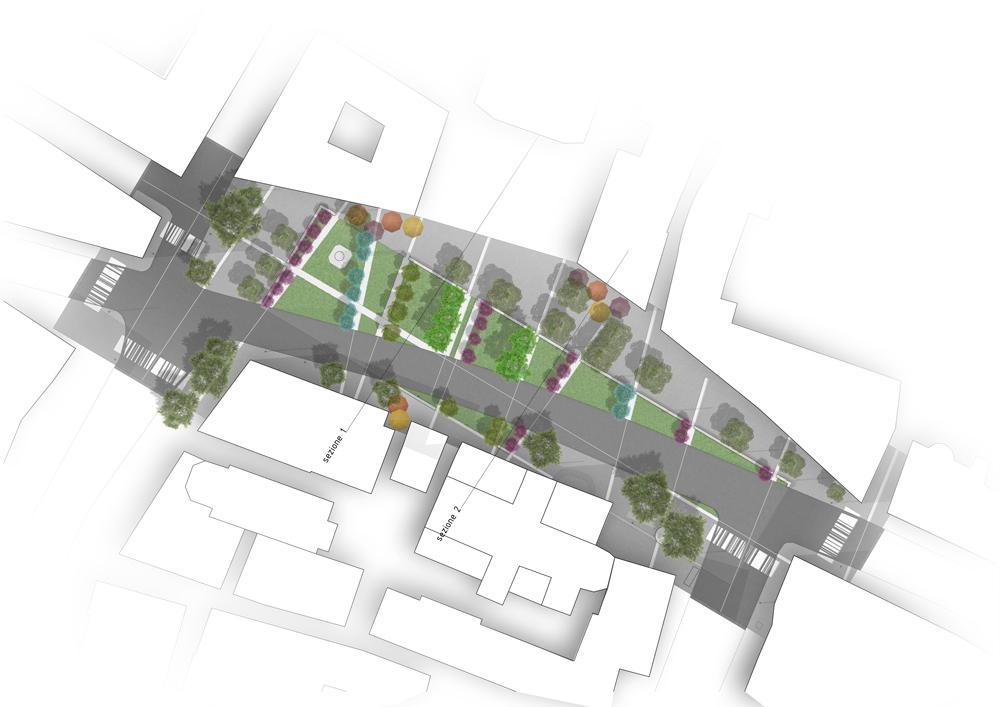 masterplan-piazza