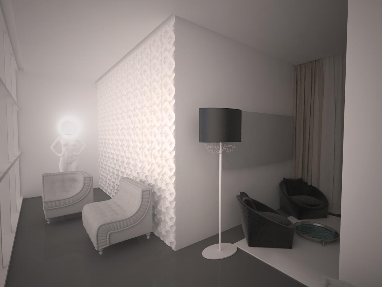 interni-giorno-design