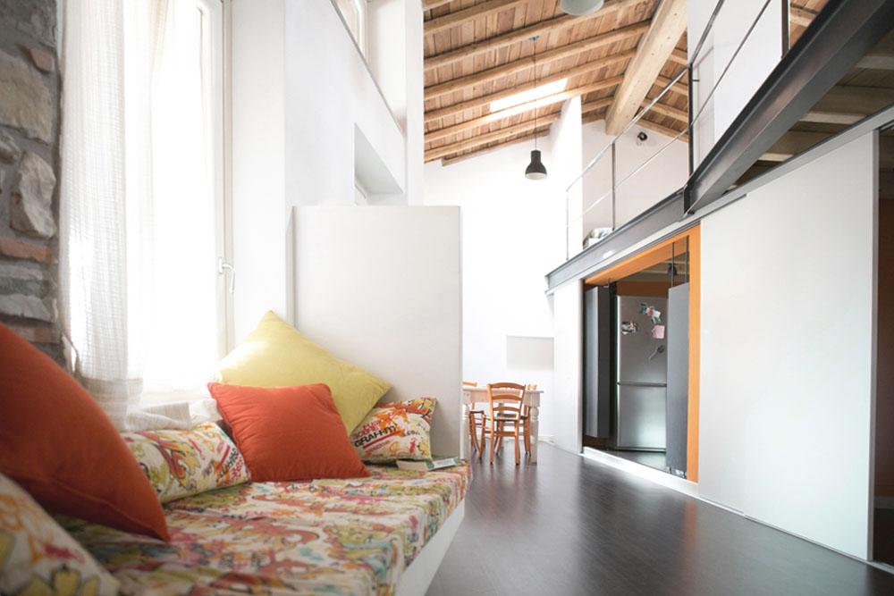 interior-design-loft-soppalco-soggiorno