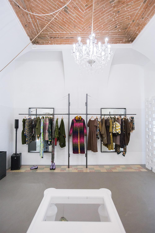 appenderia-design-negozio