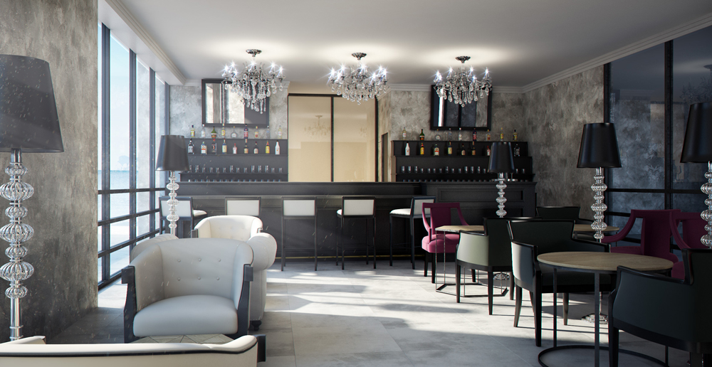 locale-bar-lounge-design-hotel-albergo
