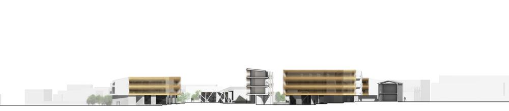 sezione-edifici