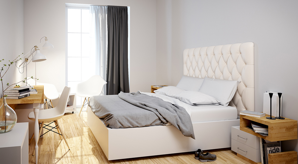 interior-design-hotel-bedroom