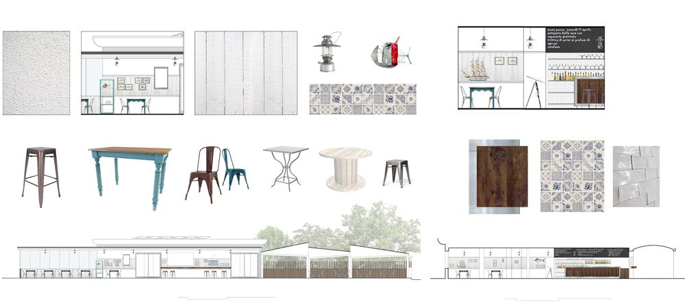 interni-design-ristorante