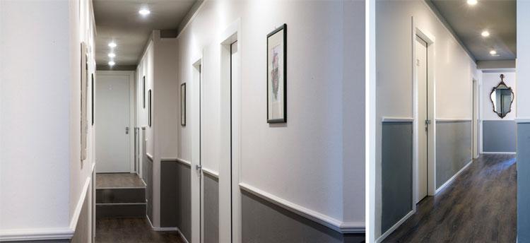 interior-design-hotel
