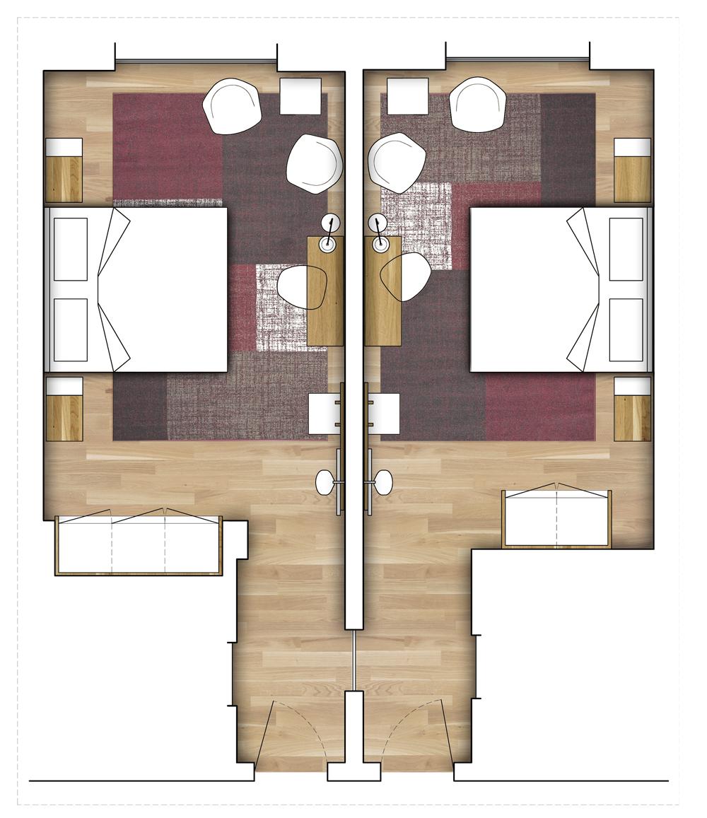 pianta-camera-albergo