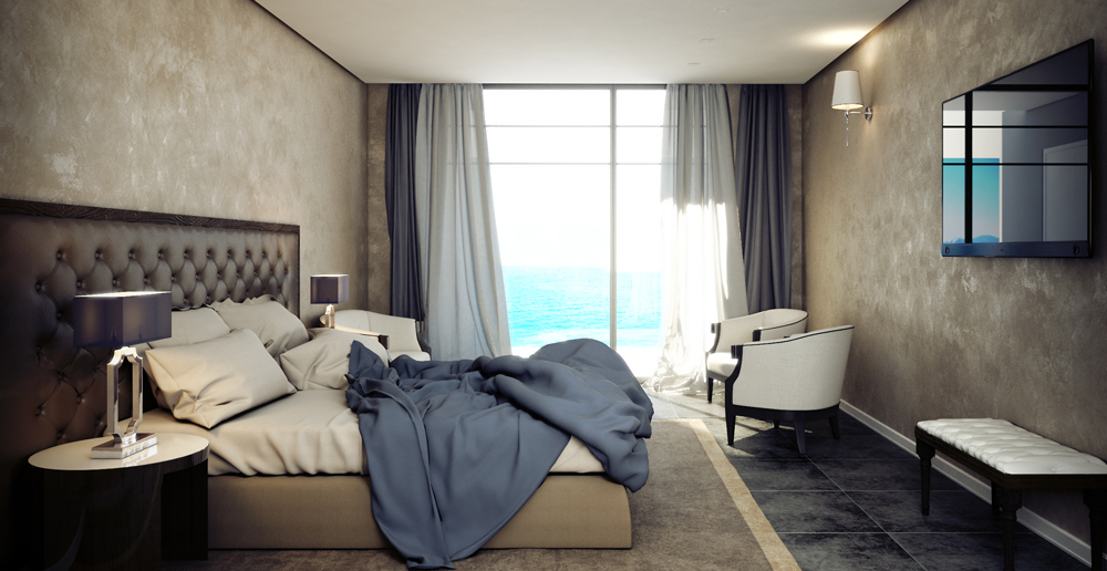 camera-suite-hotel-luxury-design