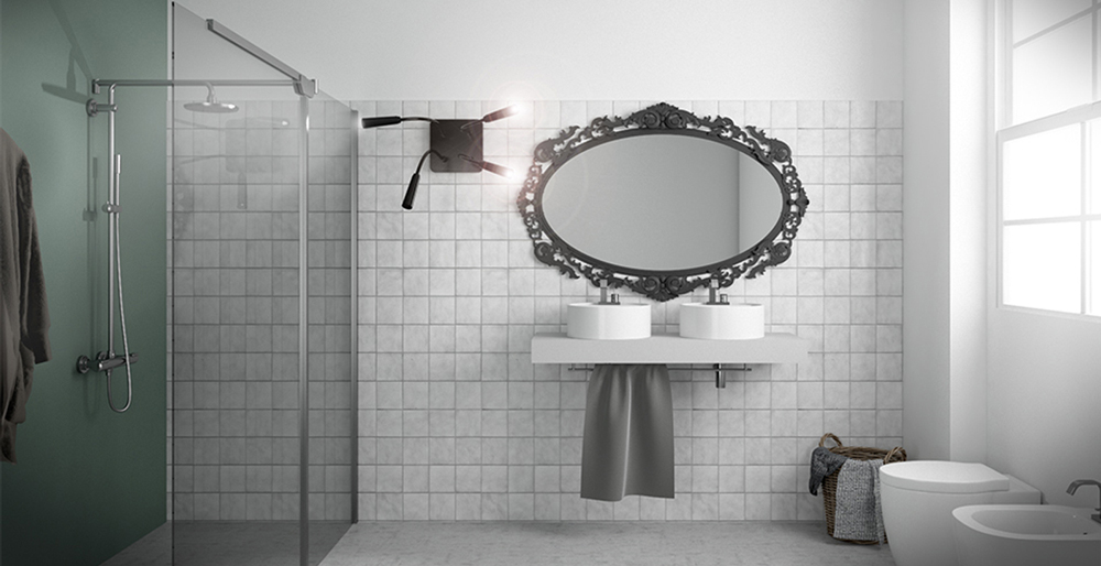design-lampada