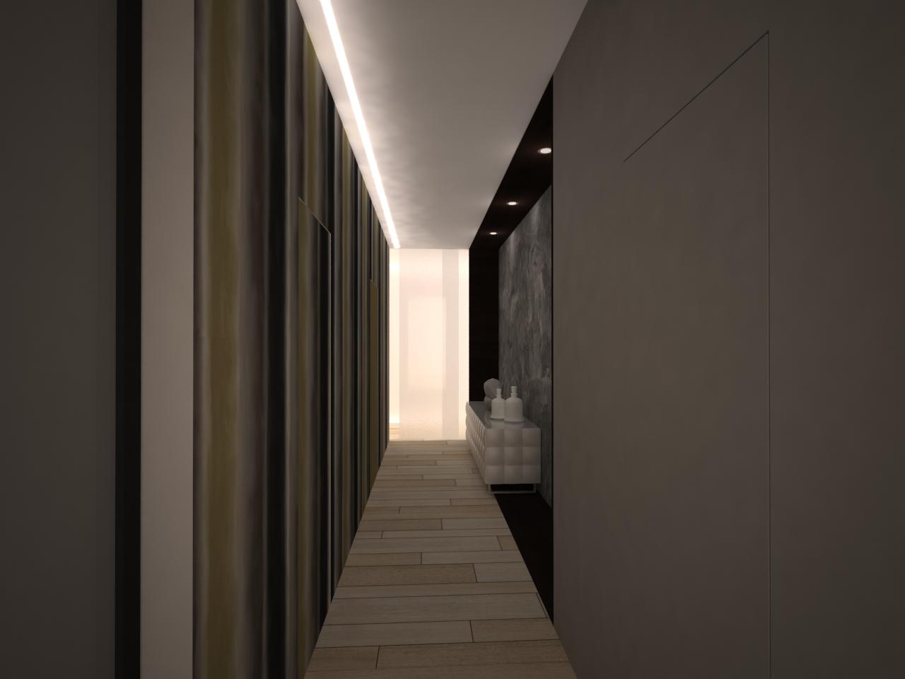 interni-corridoio-design