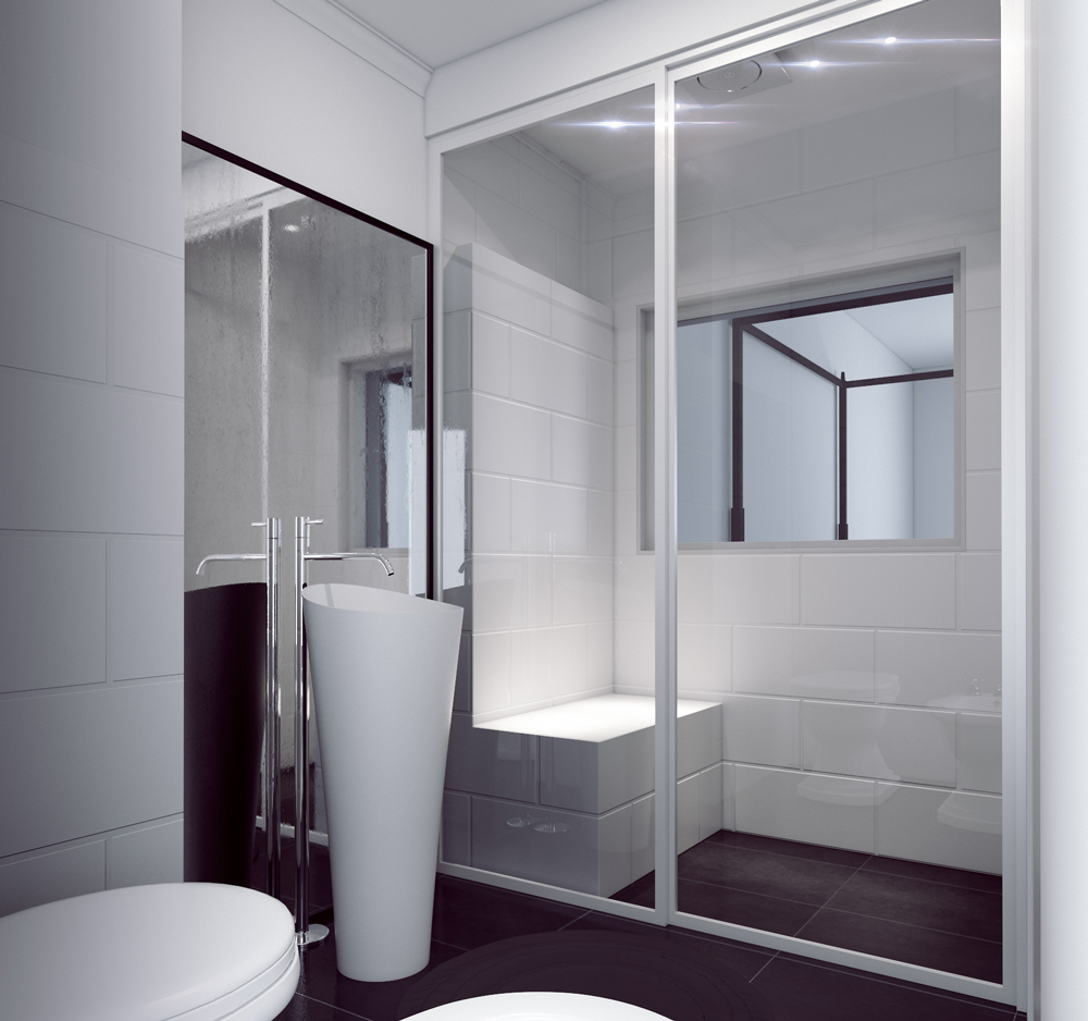 bagno-hotel-sauna-luxury-design