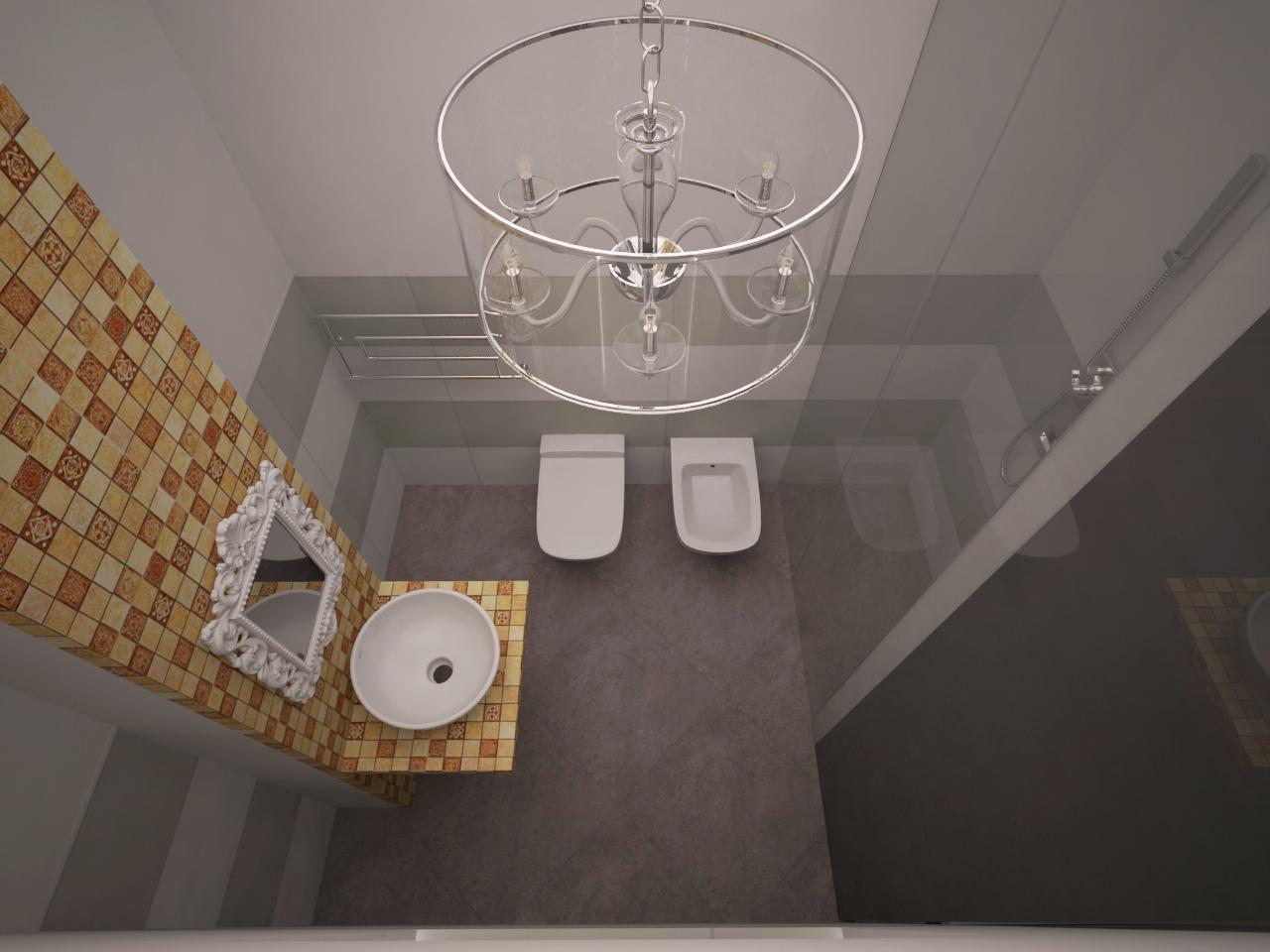 interni-bagno-design