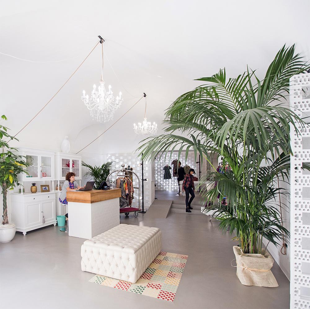 interior-design-abbigliamento-negozio