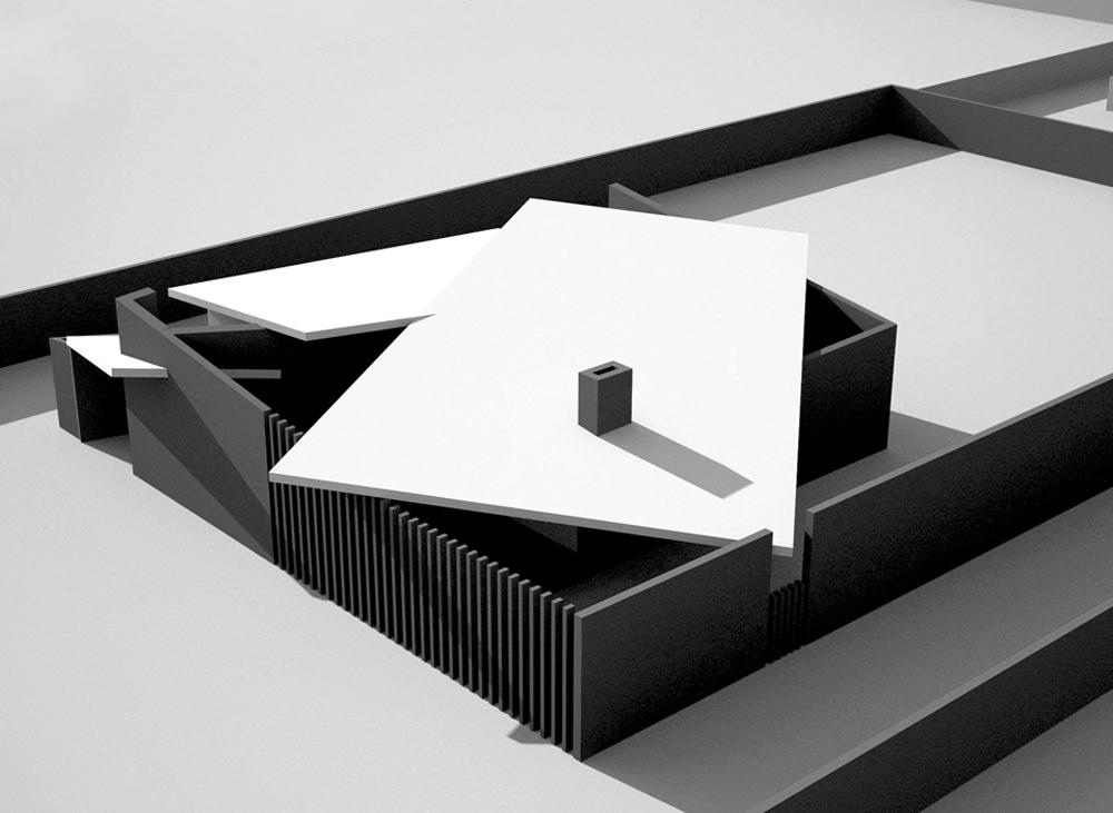 villa-architecture-design