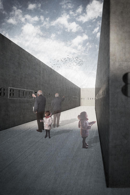 muro-memoriale-numero-pi-greco