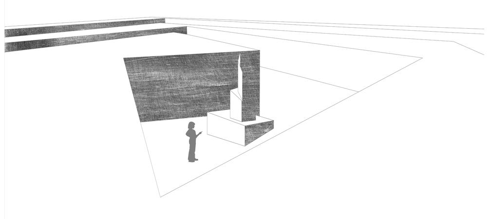 centro-spirale-memoriale