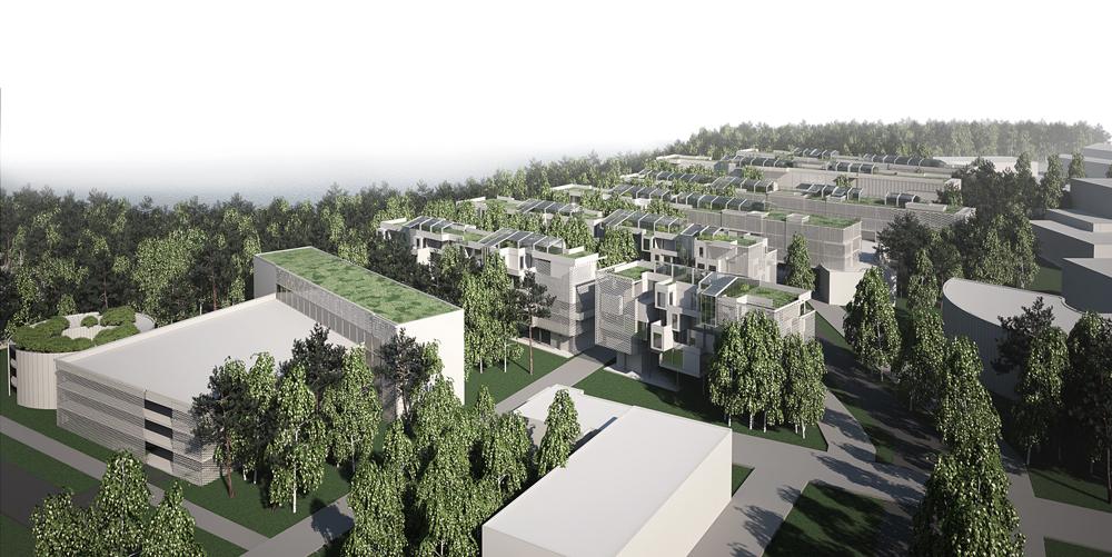 vista-3d-progetto-urbano