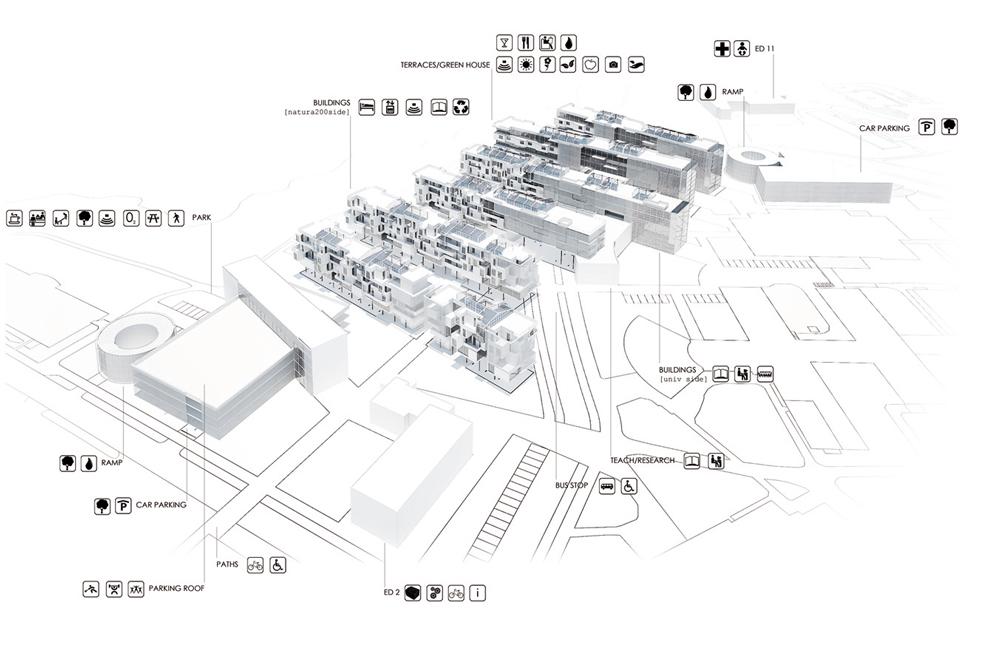 schema-3d-progetto-urbano