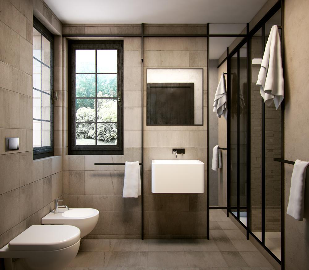bagno-hotel-albergo-design-interni