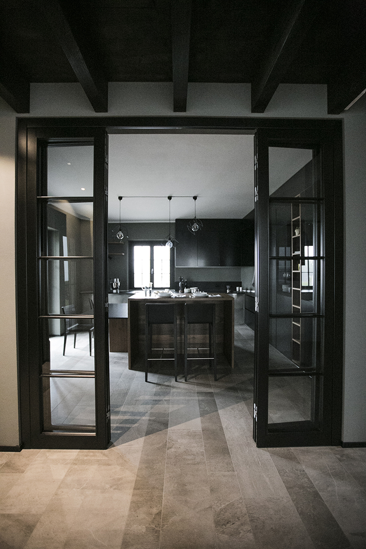 Design-interni-arredamento-cucina