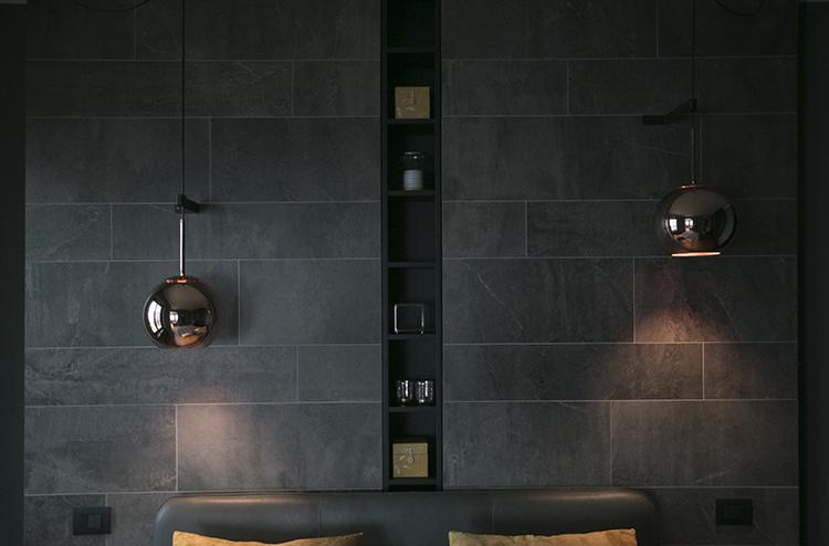 interior-design-camera-letto-ceramica