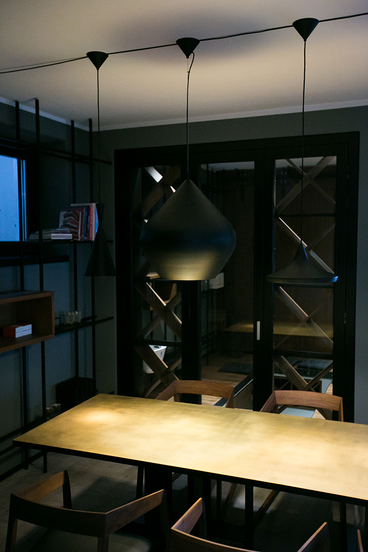 interior-design-cantina-vini