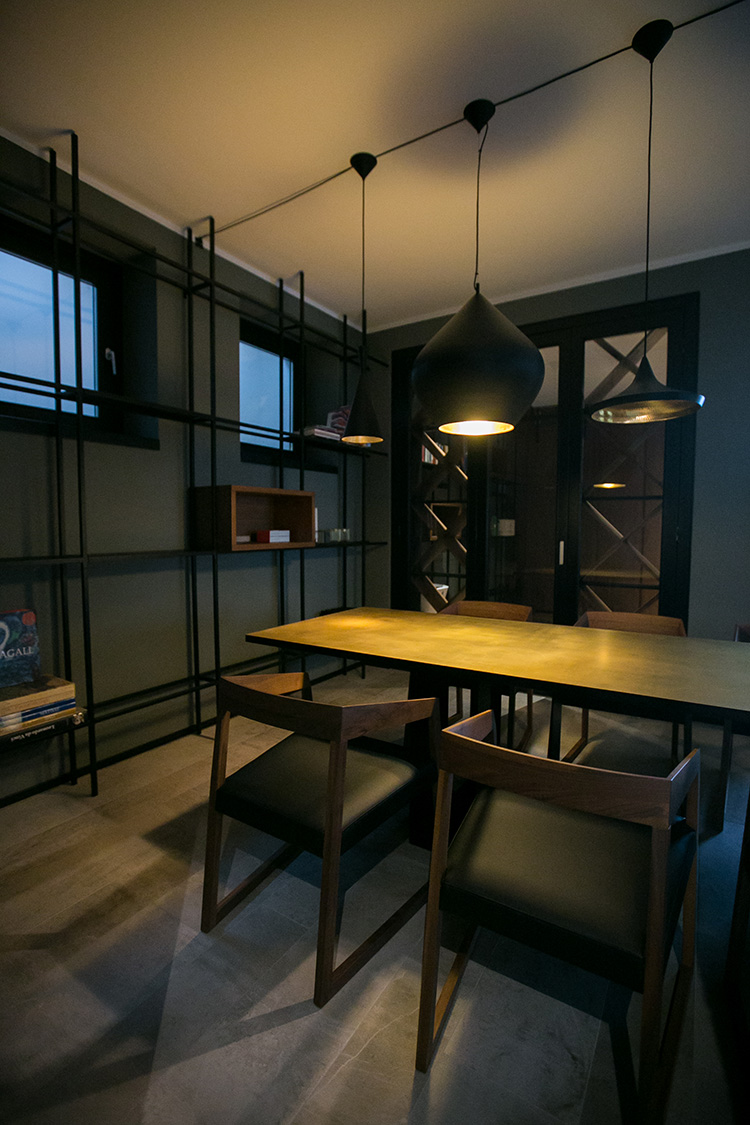 design-interni-arredo-pranzo-salotto-living