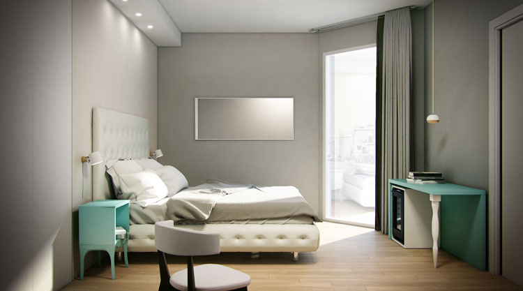 design-interni-camera-letto-hotel