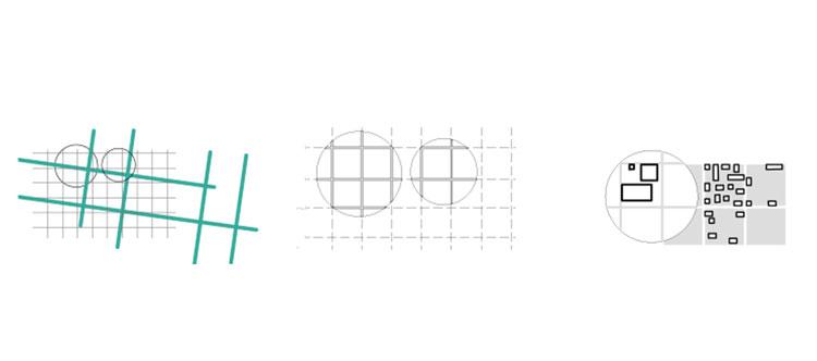 diagram-grid-rhizome