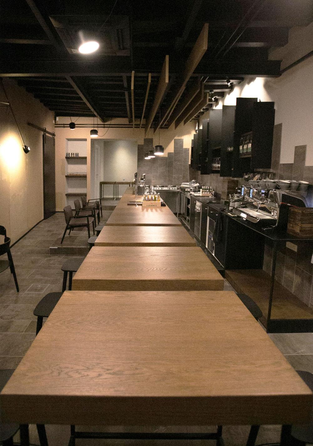 bancone-design-bar-caffetteria