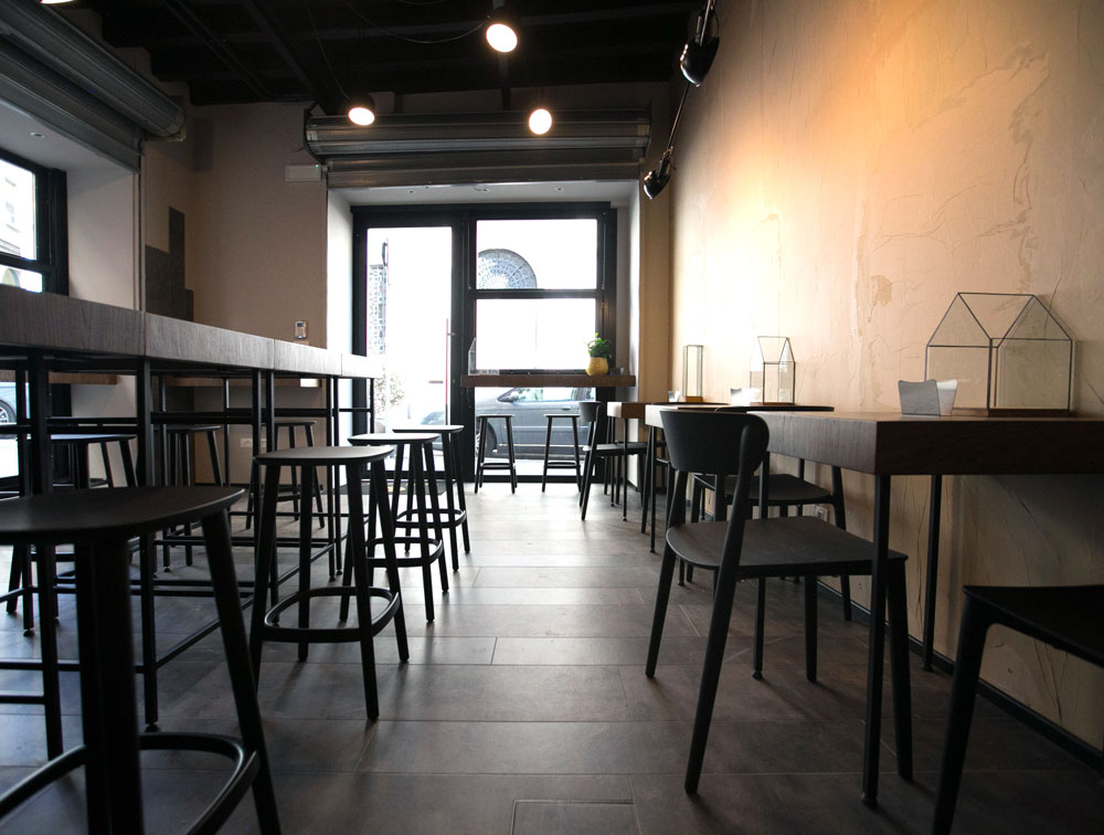 interior-design-bar-locali