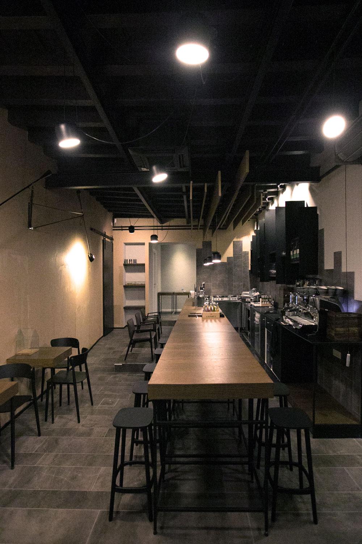 archittettura-locali-bar-ristorante