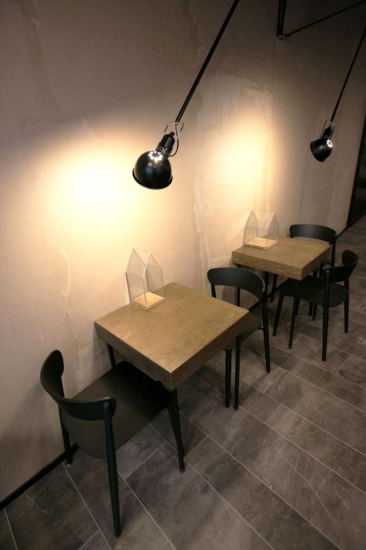 arredo-tavoli-bar