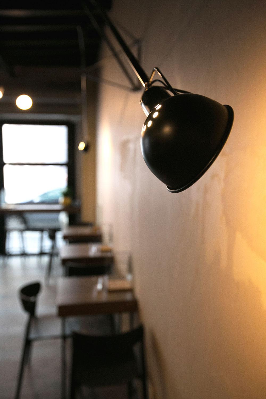 design-lampada-flos
