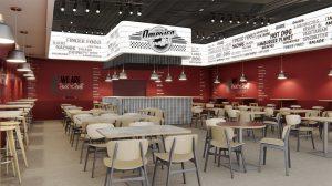 arredamento-interni-locali-ristorante-bar-fast-food