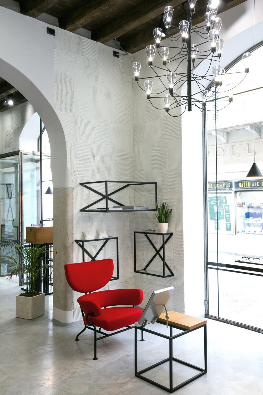 interior-poltrona-cassina-albini