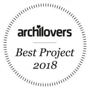 premio-milgior-progetto-2018