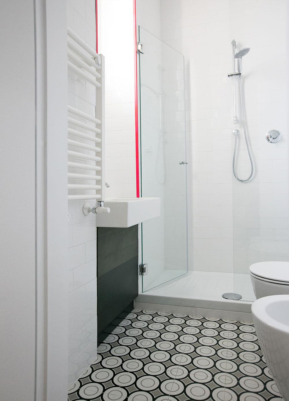 design-interni-arredo-bagno