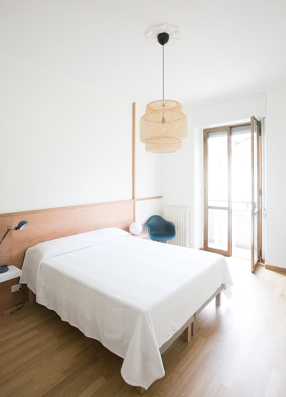 design-camera-letto