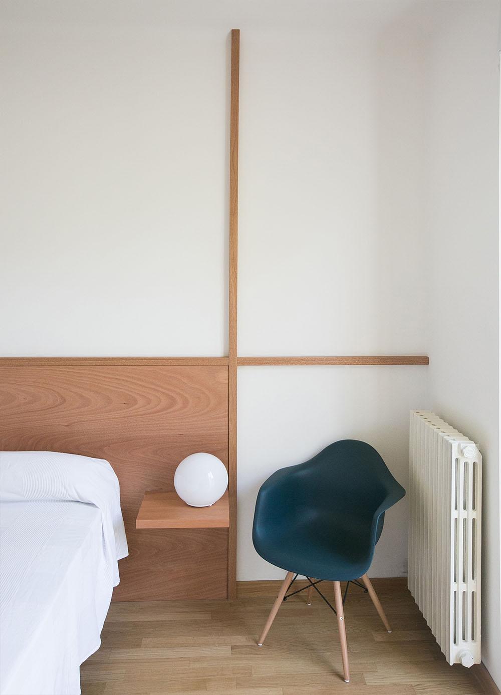design-camera-letto-poltrona