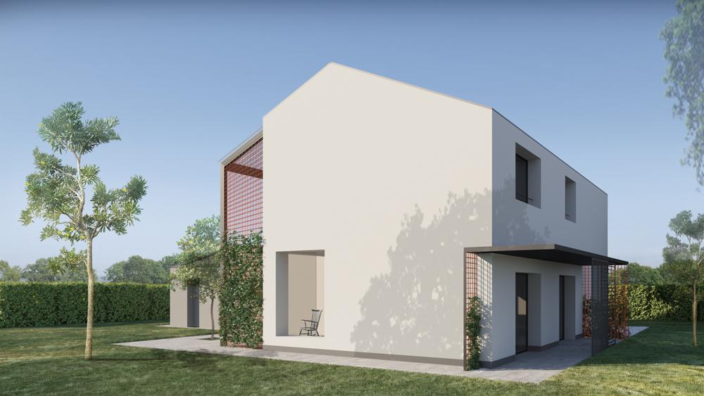 villa-progetto