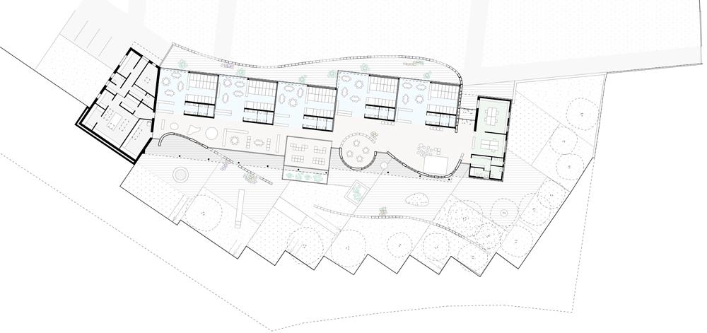 pianta-scuola-architettonica