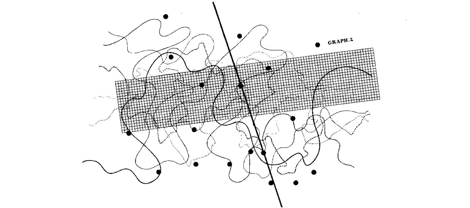 john-cage-diagramma