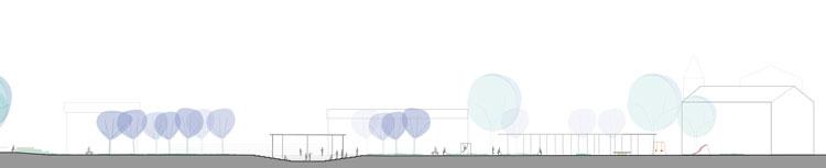 sezione-profilo-parco