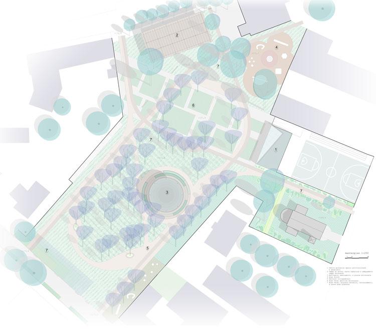 masterplan-verde-parco