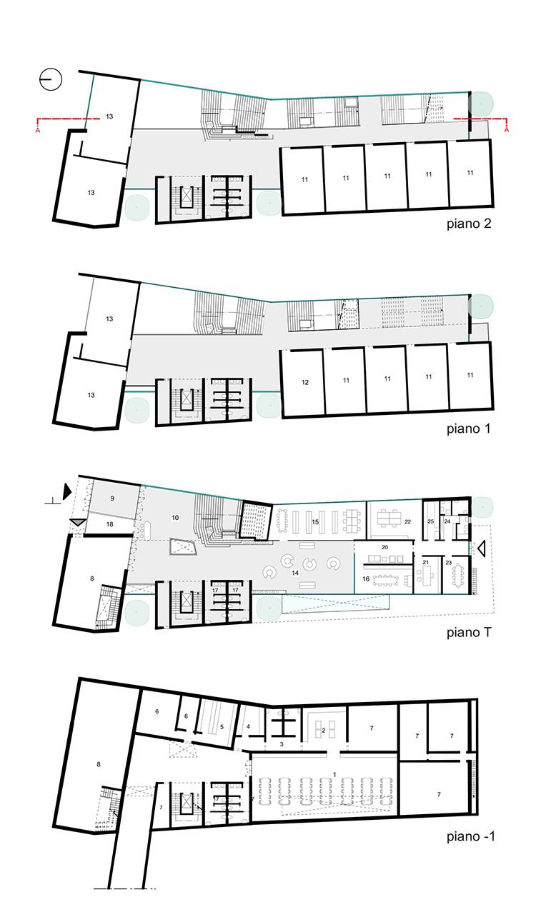 progetto-interni-piante-scuola