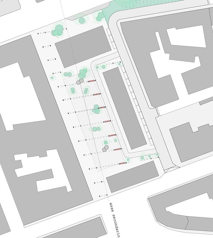 masterplan-piazza-mercato