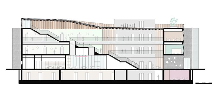 sezione-progetto-scuola
